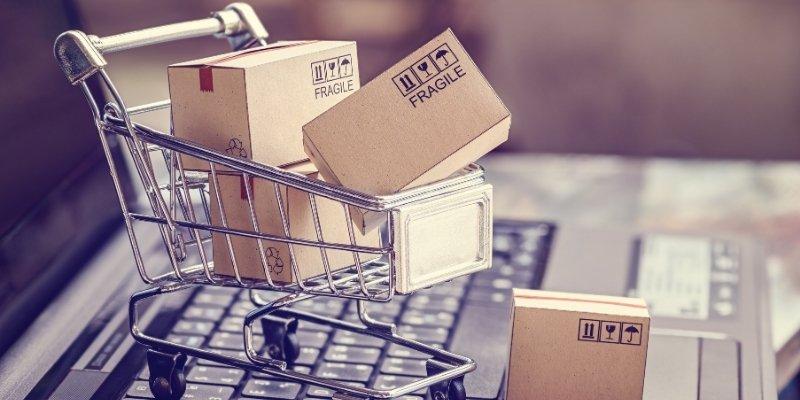 psychological pricing for online stores