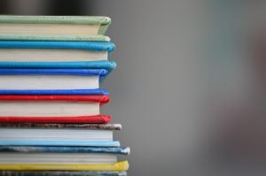 10 best pricing books
