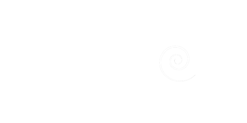 insightout digital branding agency