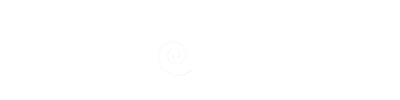 Insightout Digital
